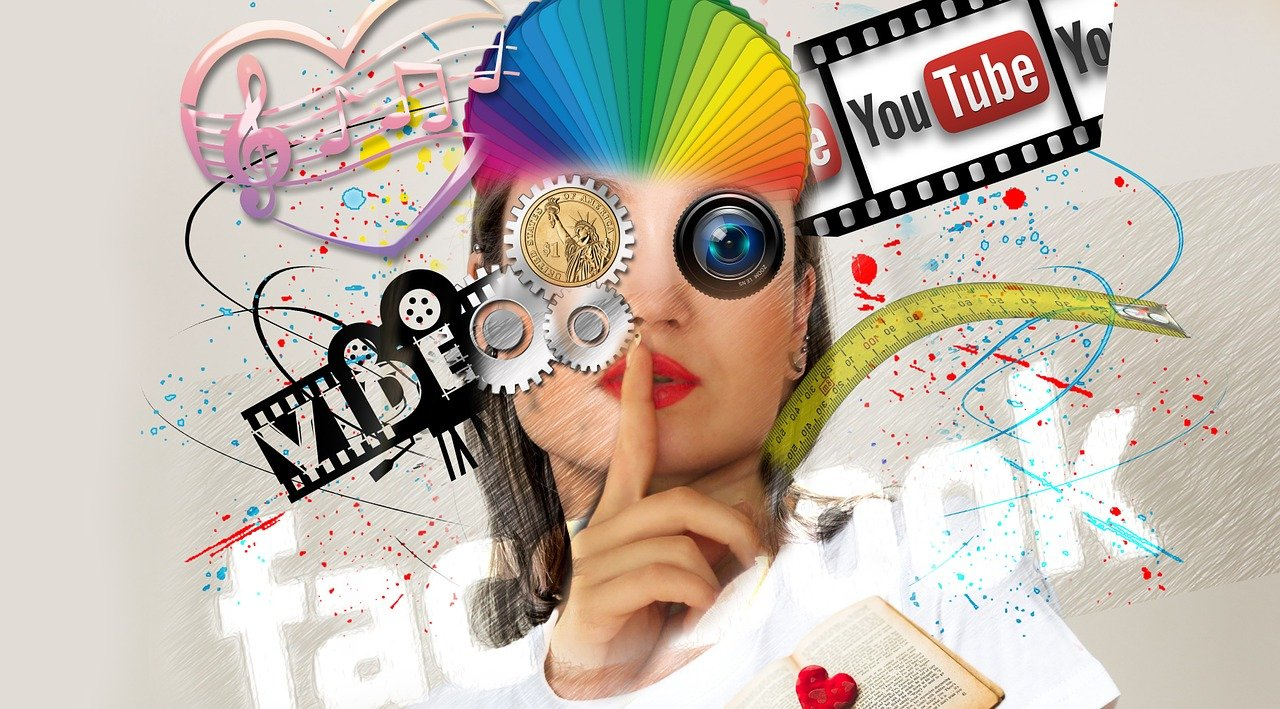 3 Easy Steps to Profitable Social Media Marketing