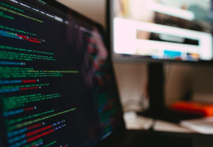 How do I Change My HTML Site to WordPress?